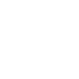 トラックアイコン 株式会社 金子工務店